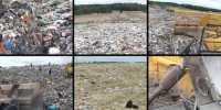Factors of Soil Pollution