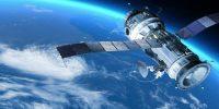 Uses of Satellites