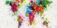 Cultural Differences of the World