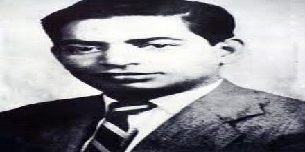 Professor Dr. Shamsuzzoha: Martyred Intellectual