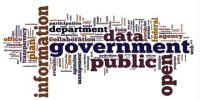 Characteristics of Government Companies