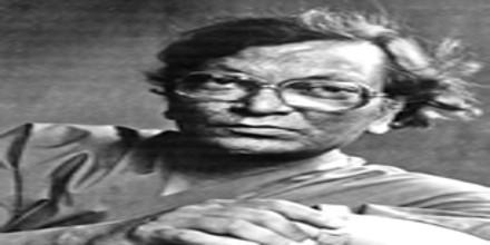 Hamidur Rahman: Designer of the Shaheed Minar