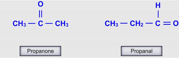 isomerism-4_1403067828276