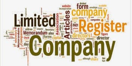 Privileges of Private Limited Company against Public Limited Company