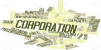 Define and Describe on Statutory Corporations