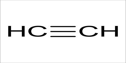 Describe Uses of Alkyne