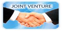 Define Joint Venture