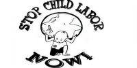 Child Labor should be Banned