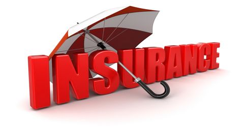 Define and Describe on Insurance