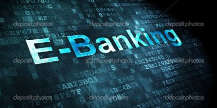 Benefits of e-Banking