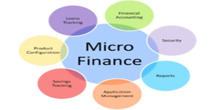 Micro-credit Finance in Bangladesh