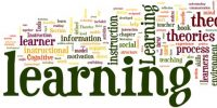 Necessity of Learning English
