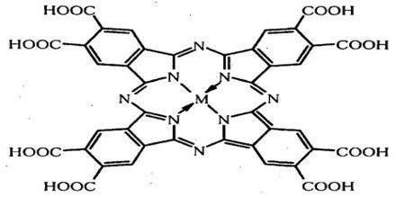 Manufacture of Ethanoic Acid from Pyroligneous Acid