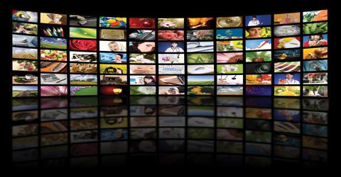 Uses and abuses of Satellite TV Channels