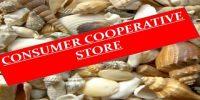 Consumer Cooperative Store