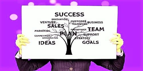 Basic Factors of Starting a Business