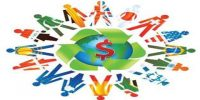 International Financing