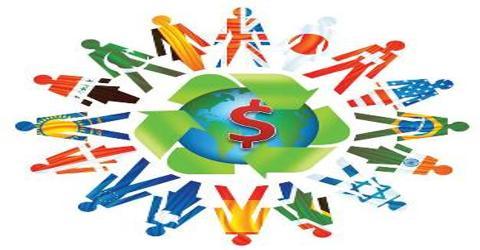 International Financing