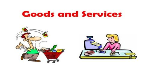Services to Manufacturers