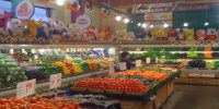 Advantages and Disadvantages of Super Markets