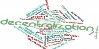 Decentralization: Definition and Description