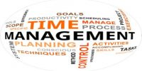 Significance of Principles of Management