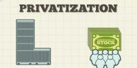 Privatization in Business Environment