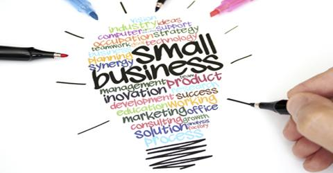 Small Business: Meaning and Nature