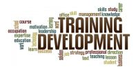 Benefits of Training and Development