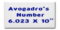 Avogadro Number