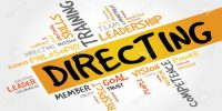 Supervision: Directing Management