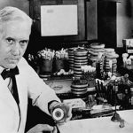 Alexander Fleming's Discovery and Development of Penicillin