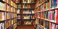 Library: Definition and Types
