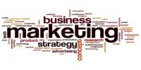 Role of Marketing in a Company