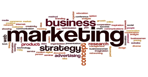 Advantages of Advertising in Marketing Communication