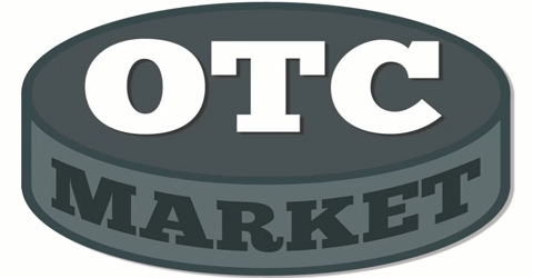 Advantages and Disadvantages of Over the Counter Market (OTC)