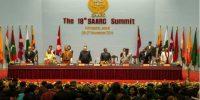SAARC Summits