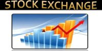 Trading Process on Stock Exchange