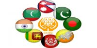 Economical and Political Importance of SAARC