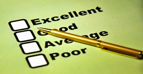Setting Performance Standards in Controlling Management Process