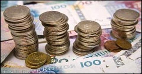 Call Money: Money Market Instrument
