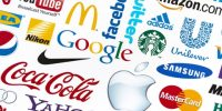 Characteristics of Good Brand Name