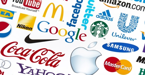 Advantages of Branding to the Marketers