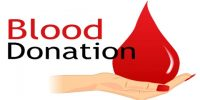 Blood Donation