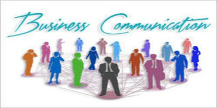 important of business communication Business communication defines most organizations, resulting in effective marketing campaigns, productive interpersonal relationships among co-workers and successful customer service resolutions.