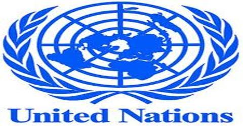United Nation Organization