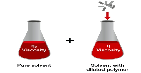 Necessity of Viscosity