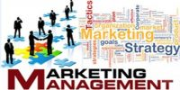 Elements of Marketing Mix
