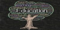 Aim of Education