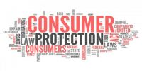 Roles of National Commission in the Consumer Protection Act